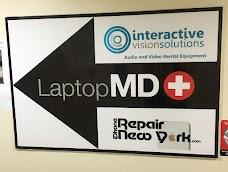LaptopMD – Computer & iPhone Repair (PC & Mac) new-york-city USA