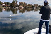 Native Bass Fishing Charters Orlando, Orlando, United States