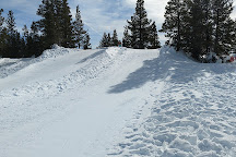 Bear Valley Cross Country and Adventure Company, Bear Valley, United States