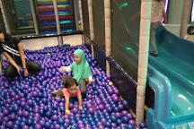 Star Light Kids, Kuala Lumpur, Malaysia