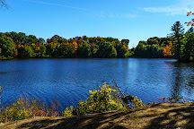 Pine Island Park, Manchester, United States