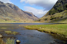Glen Coe, Glencoe, United Kingdom