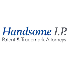 Handsome I.P. Ltd – Bath office bath