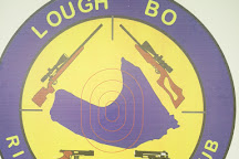 Lough Bo Shooting Centre, Sligo, Ireland