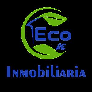 Eco Inmobiliaria RE 2