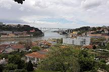 Museu Romantico, Porto, Portugal