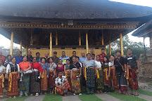 Machan Bali Holiday, Bali, Indonesia