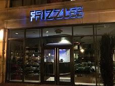 Frizzles washington-dc USA