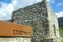 Aguntum, Dolsach, Austria