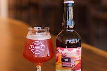 Lanikai Brewing Company, Kailua, United States