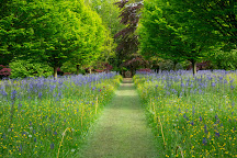 The Royal Gardens at Highgrove, Tetbury, United Kingdom