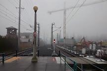 Orenco Station, Hillsboro, United States