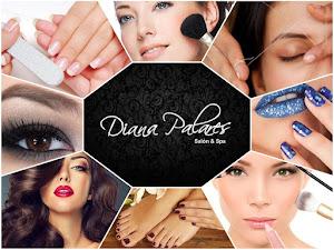 Diana Palares Salón & Spa 0