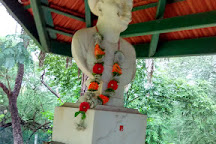 Victoria Park, Bhavnagar, India