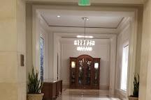 Ritz-Carlton Spa, Key Biscayne, Key Biscayne, United States