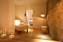 White Iris Beauty SPA by Lungarno Collection, Florence, Italy