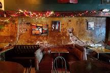 Earnestine & Hazel's, Memphis, United States