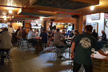 Lewis & Clark Brewing Company, Helena, United States