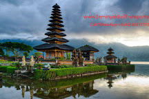 Seminyak Bali Transport - Day Tours, Denpasar, Indonesia