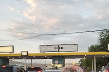 Ford Drive In, Dearborn, United States