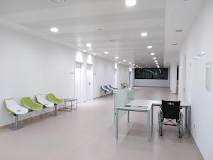 CBC Surgery Institute