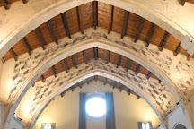 Teatro San Domenico, Crema, Italy