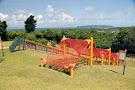 Banna Park