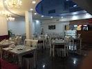 Jiz-Biz национальная кухня, улица Тараса Шевченко на фото Ташкента