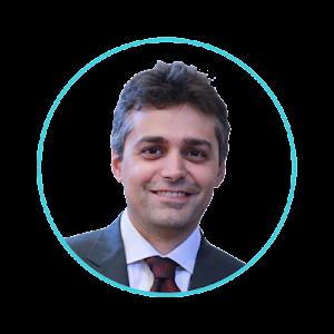 Dr. Alessandro Giardini, MD, PhD