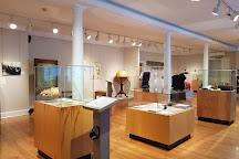 Musee Des Ursulines, Trois-Rivieres, Canada