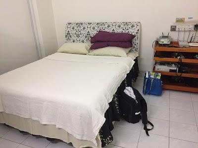 Pusat Bersalin Berisiko Rendah Hospital Putrajaya Putrajaya 60 3 8892 4333