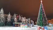 Администрация Городского Округа Домодедово, Отделы:, Учета И Распределения Жилой Площади на фото Домодедова