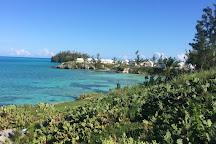 Daniel's Head Park, Somerset Village, Bermuda