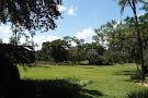 Pinewood Estate