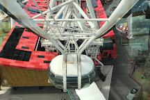 Melbourne Star Observation Wheel, Melbourne, Australia