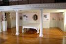 Irish Linen Centre and Lisburn Museum