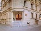 Nemi Hotel, улица Низами, дом 63 на фото Баку