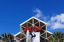 AMC Disney Springs 24 with Dine-in Theatres, Orlando, United States