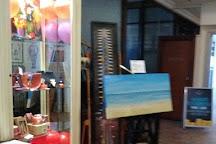 Glenelg Art Gallery, Glenelg, Australia