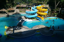 Tejero Highland Resort and Adventure Park, Valencia, Philippines