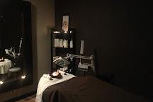 Allure De Vie Salon & Day Spa, Chicago, United States