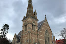 Hobart Full Gospel Central Church