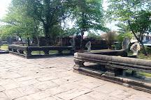 Prasat Hin Phimai (Phimai Historical Park), Nakhon Ratchasima, Thailand