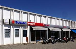 Activ Motor - Vendita e Noleggio Moto