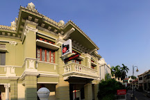 Asia Camera Museum, George Town, Malaysia