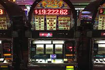 IP Casino Resort, Biloxi, United States