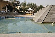 Sentosa Water Park, Pune, India