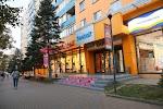 Проспект, Красноармейская улица на фото Ростова-на-Дону