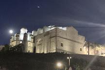 Esglesia de Sant Francesc d'Assis Mao, Mahon, Spain