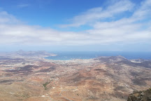 Zoom Zoom Mindelo, Mindelo, Cape Verde